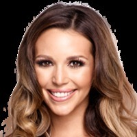 Scheana Marie played by