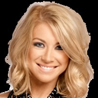 Stassi Schroeder  played by