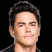 Tom Sandoval  played by