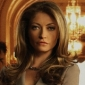 Judy Nash played by Rebecca Gayheart