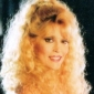 Angie Turner played by Judy Landers