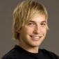 Dick Casablancasplayed by Ryan Hansen