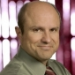 Keith Mars played by Enrico Colantoni