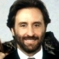 Alec Bilson played by Ron Silver