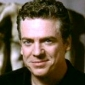 Bryce Anderson played by Christopher McDonald
