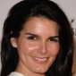 Angie Harmon played by angie_harmon