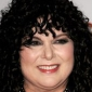 Ann Wilson(i) played by Ann Wilson (i)