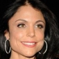 Bethenny Frankel played by Bethenny Frankel