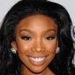 Brandy Norwoodplayed by Brandy Norwood