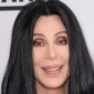 Cher played by cher