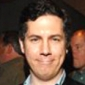 Chris Parnell (ii) played by chris_parnell