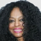 Diana Ross played by diana_ross