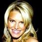 Jessica Simpson played by jessica_simpson