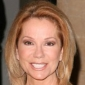 Kathie Lee Gifford played by Kathie Lee Gifford