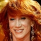 Kathy Griffin - Host played by Kathy Griffin