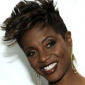 M C Lyte played by MC Lyte
