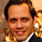Marc Anthony played by marc_anthony