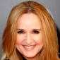 Melissa Etheridge played by Melissa Etheridge