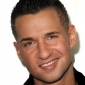 Mike 'The Situation' Sorrentinoplayed by Mike 'The Situation' Sorrentino