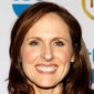 Molly Shannon played by molly_shannon