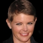 Natalie Maines played by natalie_maines