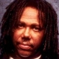Nile Rodgers played by nile_rodgers