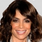 Paula Abdul - Host played by Paula Abdul