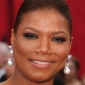 Queen Latifah - Host VH1 Divas