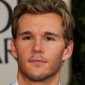 Ryan Kwanten played by Ryan Kwanten
