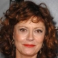 Susan Sarandon - Presenter VH1 Divas
