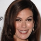 Teri Hatcher - Presenter VH1 Divas