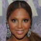 Toni Braxton played by Toni Braxton