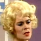 Miss Babs Victoria Wood - As Seen On TV (UK)