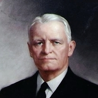 Chester W. Nimitzplayed by Chester W. Nimitz