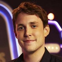 Chris Stark - Team Captain