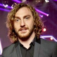 Seann Walsh - Team Captain