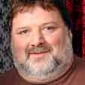 Phil Margera played by Phil Margera