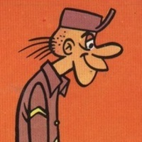 Pvt. Meekley played by Paul Winchell