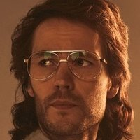David Koresh Waco