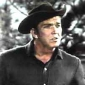 Duke Shannon played by Denny Miller