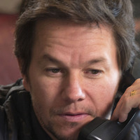 Mark Wahlberg played by Mark Wahlberg Image