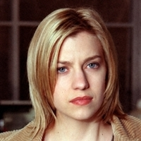 DS Amelia 'Mel' Silver played by Claire Goose