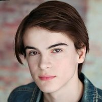August Walker played by Kale Culley