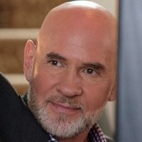 Bonham Walker played by Mitch Pileggi