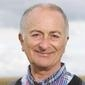 Tony Robinson Walking Through History (UK)