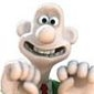 Wallace Wallace and Gromit's World of Invention