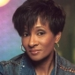 Wanda Sykes Wanda Does It