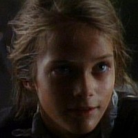 Debi McCullough played by Rachel Blanchard