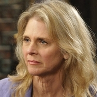 Dr. Vanessa Calderplayed by Lindsay Wagner