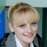 Scout Allen Waterloo Road (UK)